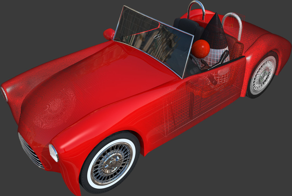 duke-car3
