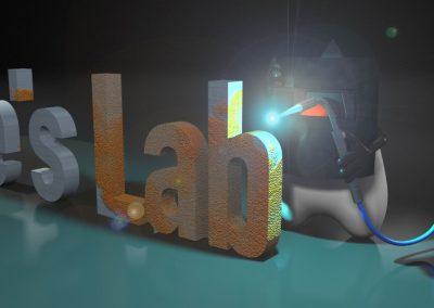 JavaFX Labs Demo 2011